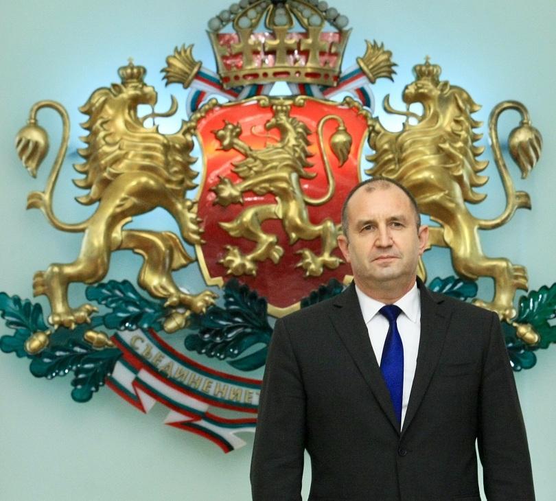 снимка 1 Депутатите приеха новия ръководен състав на ЦИК