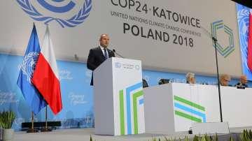 Румен Радев: Отхвърляме завишените изисквания за съкращаване на вредните емисии
