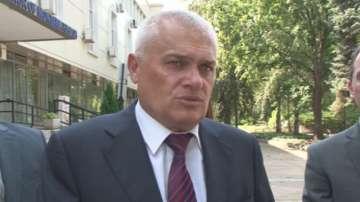 Валентин Радев: Два пъти по-малко са жертвите на пътя