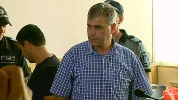 Оставиха в ареста кмета на Перущица Ради Минчев