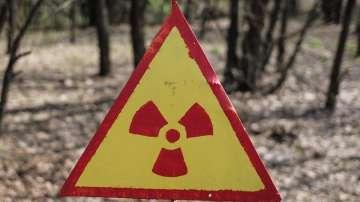 Повишена радиация от неустановен източник е отчетена в Европа