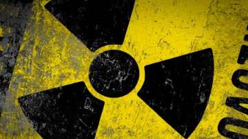 Русия отрече да е източник на радиоактивния облак, засечен над Европа