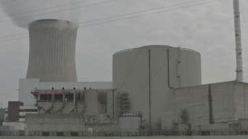 Раздават таблетки йод в Аахен заради атомна централа