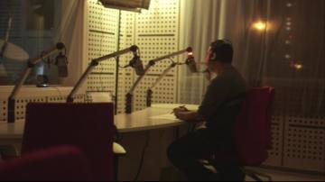 България е домакин на 25-тата Радиоасамблеята на ЕС за радио и телевизия