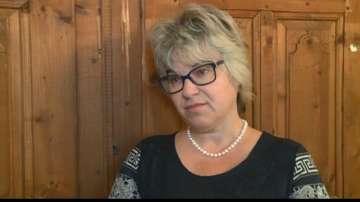 Отличават двама учители в Пловдив с награда съвременни будители
