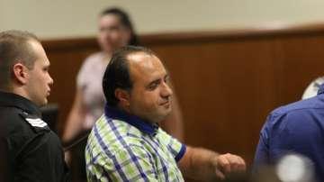 Съдът отстрани от длъжност кмета на Костенец Радостин Радев