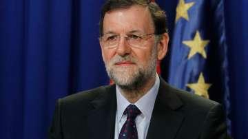 Мадрид: Референдум не се е състоял