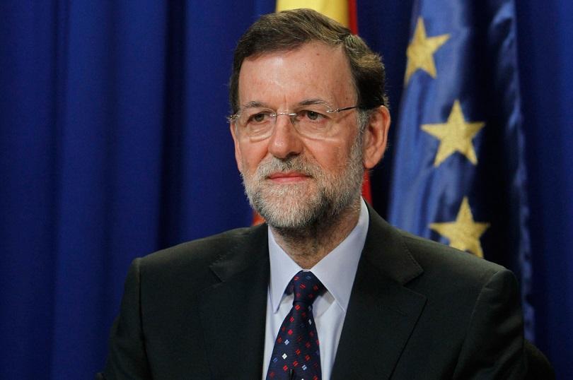 Испанският премиер представи новото си правителство