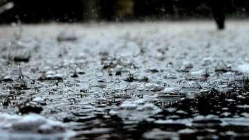Рекордни проливни дъждове и наводнения в австралийския щат Куинсланд