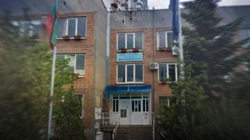 Специализираният съд още не е решил остава ли Иванчева кмет на Младост