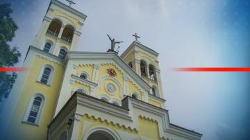 Бойко Борисов провери подготовката за посещението на папа Франциск в Раковски