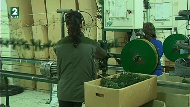 Създаването на индустриална зона край Раковски повишава изискванията на работниците