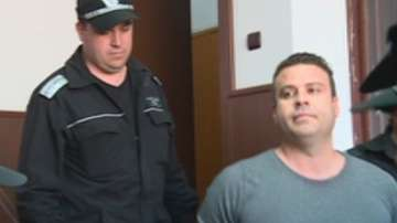 Окръжният съд в Пловдив остави в ареста шефа на районното управление в Раковски