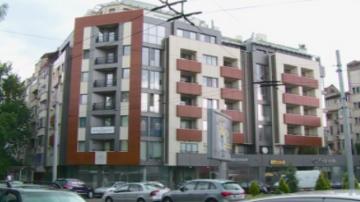 Арестуваният кмет Ралев обитавал скъпо жилище със специален асансьор?