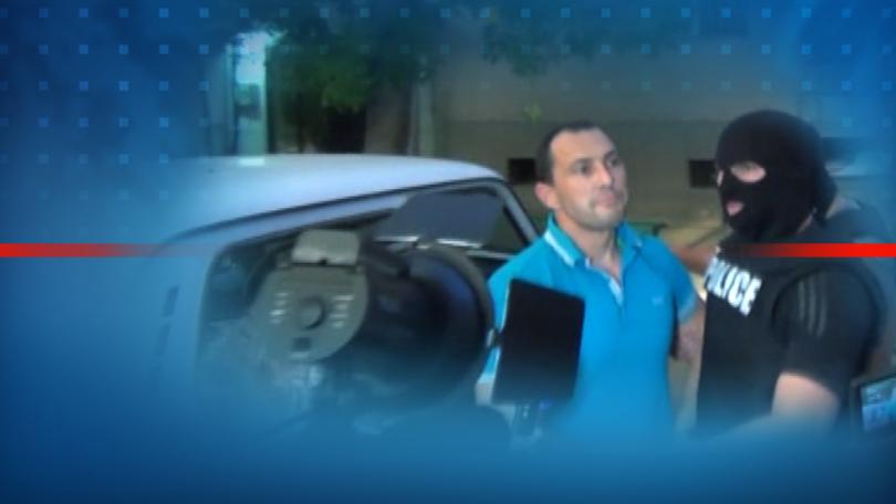 Съдът решава дали да остави в ареста кмета на район Северен - Пловдив