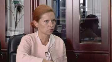 Ралица Агайн: КФН не е допуснала пропуски, оставката ми е морален акт