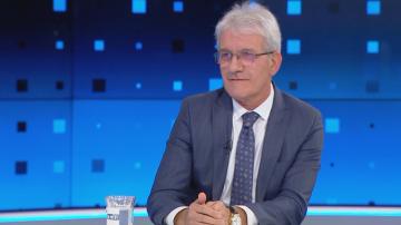Рамадан Аталай: Държавата достатъчно вече помогна на ТЕЦ Марица изток 2