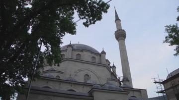Мюсюлманите празнуват днес Рамазан Байрам