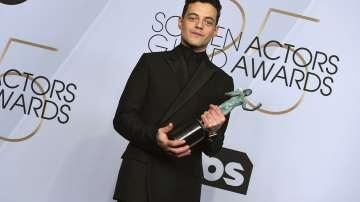 Връчиха наградите на Гилдията на филмовите актьори