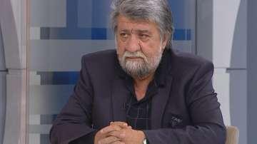 Вежди Рашидов: Никога отношенията ни с Турция не са били толкова приятелски