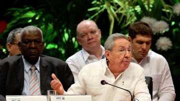 На 85 години Раул Кастро заяви, че може да изкара още няколко 5-годишни мандата