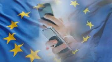 Ще паднат ли цените на международните разговори в EС?