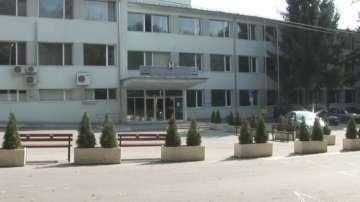 Мъж е заболял от антракс в Разградско