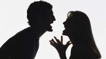 Учени създадоха тест, който предсказва разводите