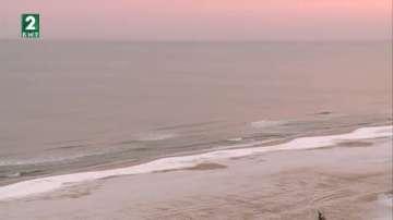 Отдават на концесия три курортни плажа във Варна