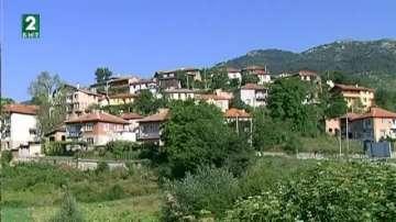 Фондация ще пази архитектурното наследство в Родопите
