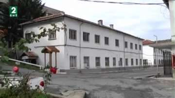 Затворник очаква да получи 700 лева обезщетение от държавата
