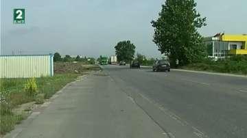 В понеделник започва ремонт на пътя убиец Пловдив-Асеновград