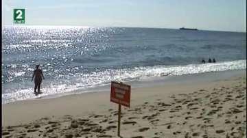 """Варненска фирма ще стопанисва плаж """"Фичоза"""""""
