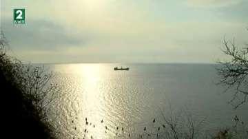 Обявиха конкурс за паметник на морския труженик във Варна