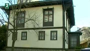 Музейни специалисти и етнографи от България и Румъния се събират в Русе