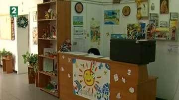 Интерактивен център за ранно детско развитие правят в Русе