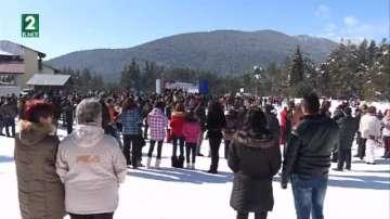 Зимен празник ще има в Семково следващата седмица