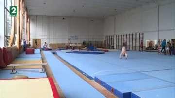Спортната дирекция на Община Варна търси доброволци