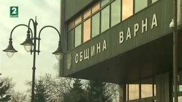 Две от касите за местни данъци във Варна работят извънредно