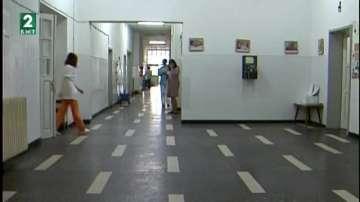 Две варненски болници ще получат пари от общинския бюджет