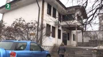 Центърът за кариерно ориентиране в Кюстендил ще продължи да работи