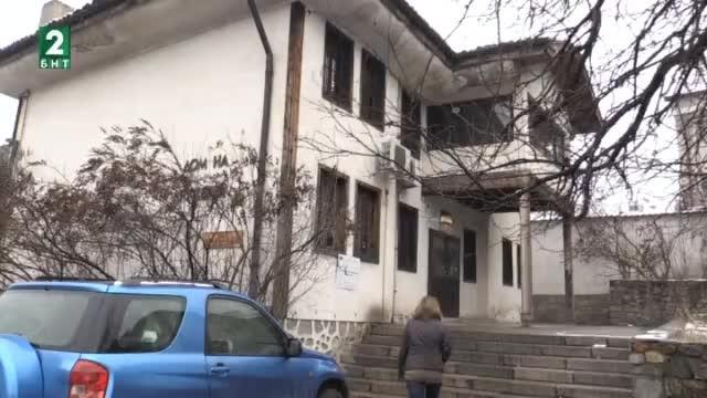 Центърът за кариерно ориентиране в Кюстендил ще продължи дейността си