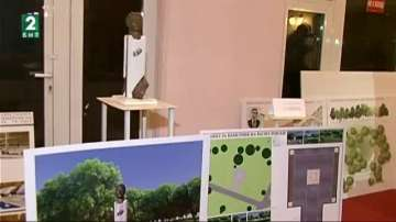 Комитетът за Левски не одобри нито един от трите проекта за паметник в Русе