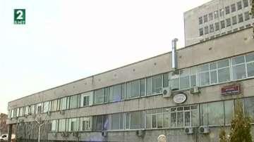 Общински съветници в Свищов избират нов управител на болницата