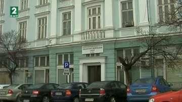 Полицията във Варна обяви 20 вакантни места