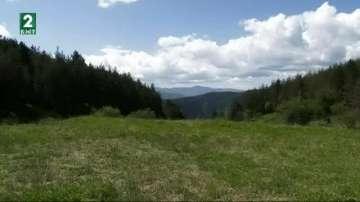 ЮНЕСКО одобри четири български номинации за биосферни резервати