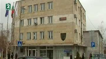 Подменят стара водопроводна  мрежа в Петрич