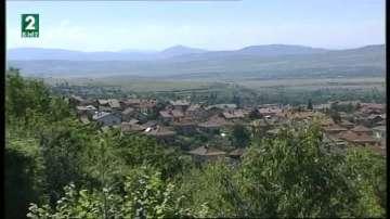 Нова детска градина ще бъде построена в Дупница