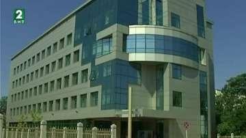 Приходната агенция в Русе анкетира клиентите си за нивото на обслужване