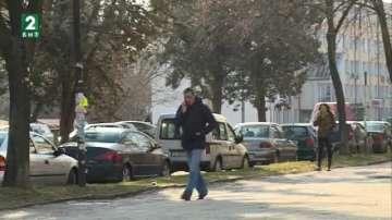 Анкетно проучване за нуждите от кадри в Благоевградска област